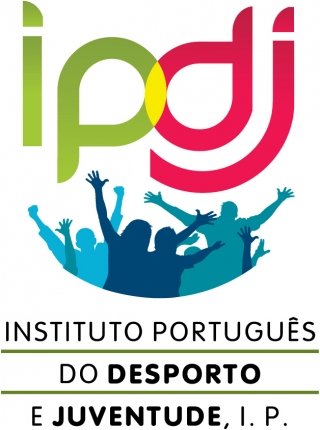 Instituto Português do Desporto e da Juventudo